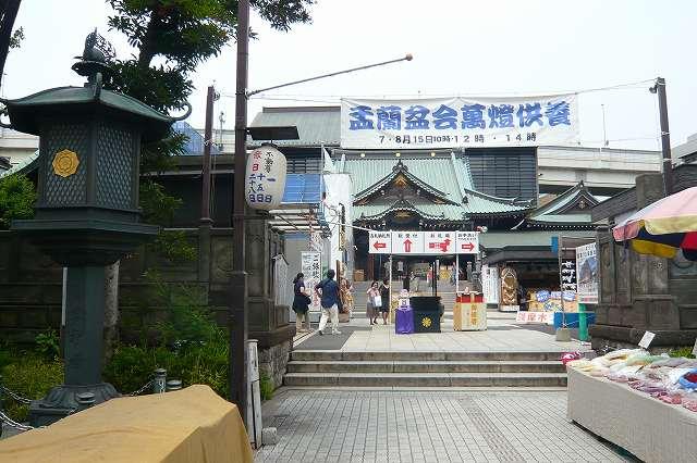 fukagawa_fudou03.jpg