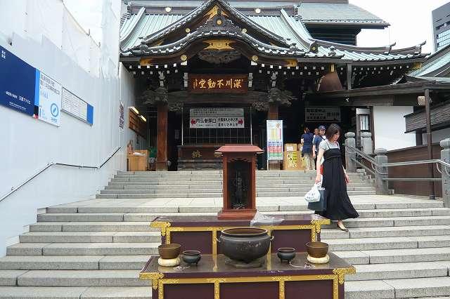 fukagawa_fudou05.jpg