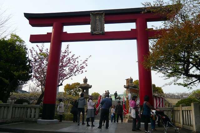 kameido_tenjin02.jpg