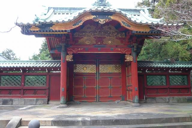 kaneiji_bosho01.jpg
