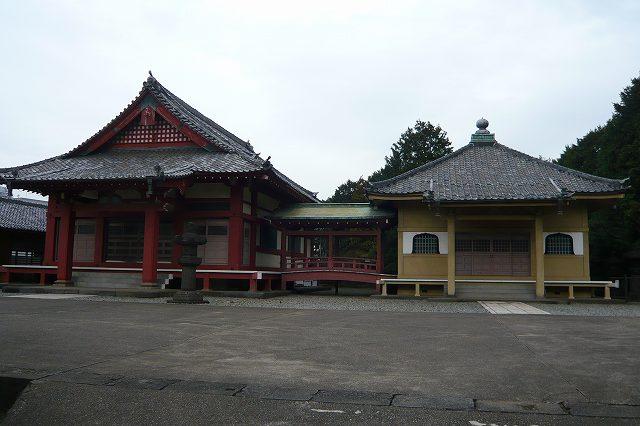 kaneiji_bosho04.jpg