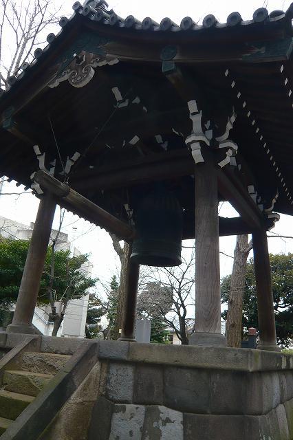kaneiji_honbou02.jpg