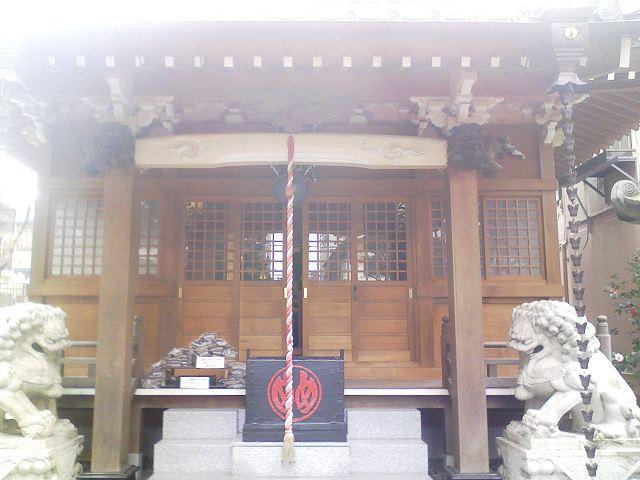 konnyaku_enma04.jpg