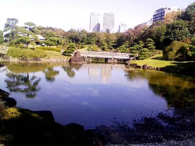 mihamaen3.jpg