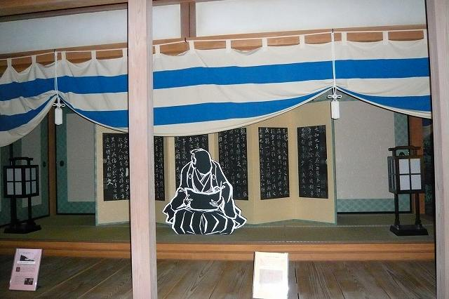nakagawa05.jpg