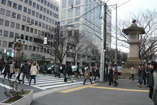 omotesando001.jpg