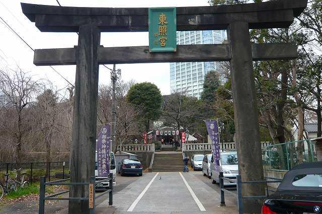 shiba_toshogu01.jpg