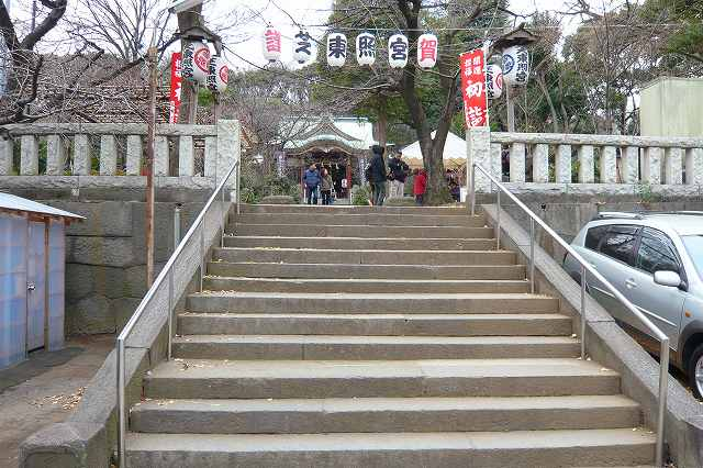 shiba_toshogu02.jpg