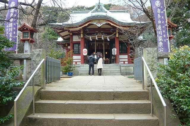 shiba_toshogu03.jpg