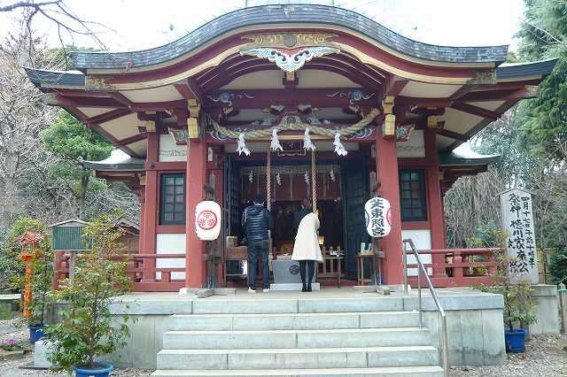 shiba_toshogu05.jpg