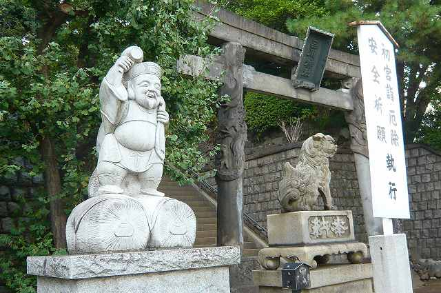 shinagawa_shrine01.jpg