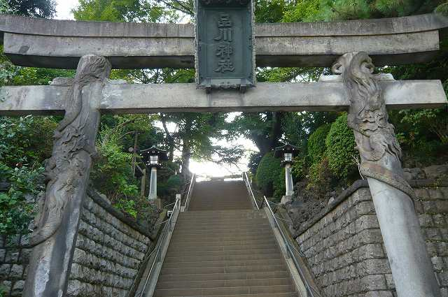 shinagawa_shrine03.jpg