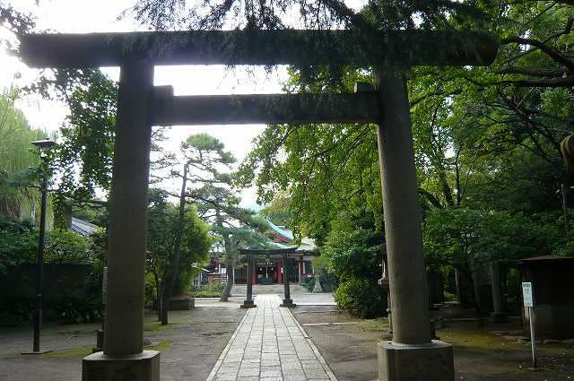 shinagawa_shrine05.jpg