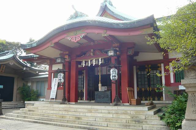 shinagawa_shrine08.jpg