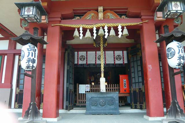 shinagawa_shrine09.jpg