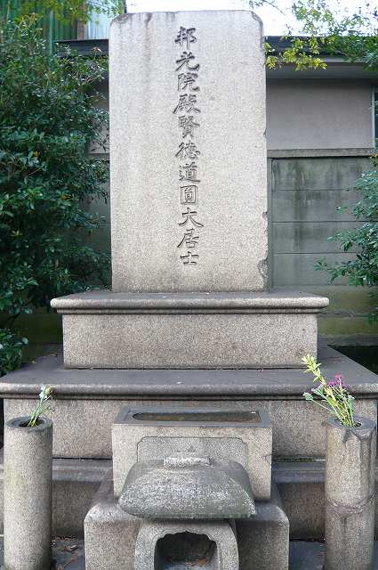 shinagawa_shrine12.jpg