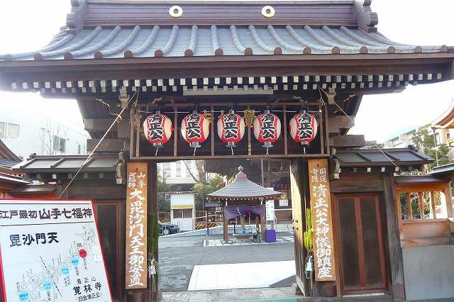 shirogane_kakurinji01.jpg