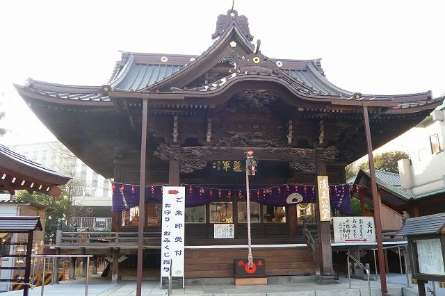 shirogane_kakurinji03.jpg