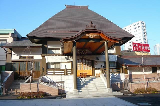 shirogane_kakurinji05.jpg