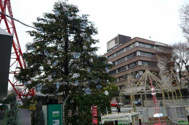 tokyo_tower03.jpg