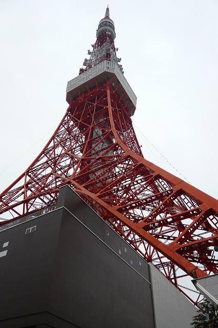 tokyo_tower10.jpg