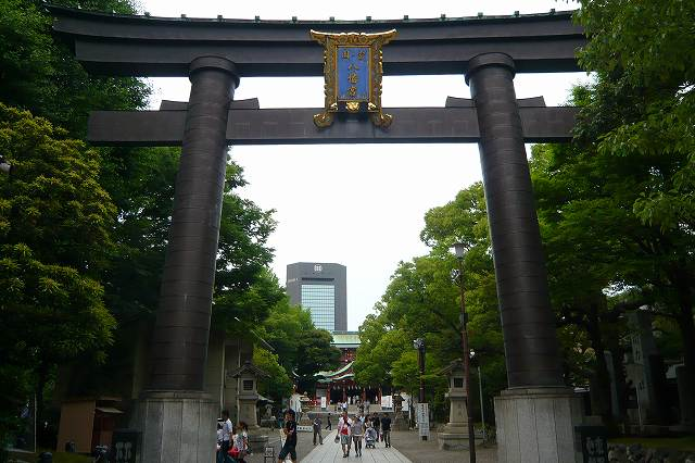 tomioka_hachimanguu03.jpg