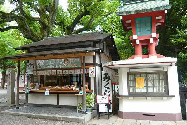 tomioka_hachimanguu10.jpg