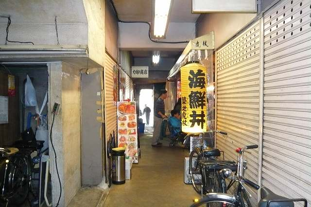 tsukiji04.jpg