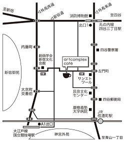 map_11.jpg