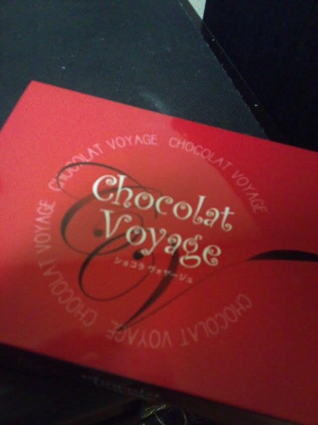 chocolat.jpeg