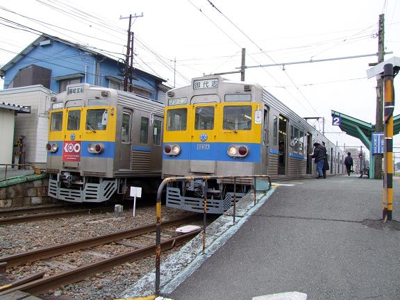100212~14九州(上熊本)S 212