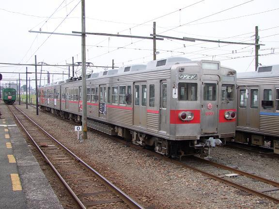 100212~14九州(上熊本)S 214