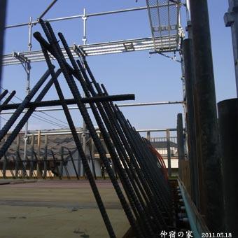 仲宿RIMG0255