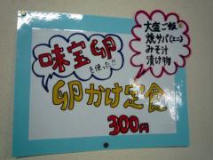 2009_0410_130304-P1100682.jpg