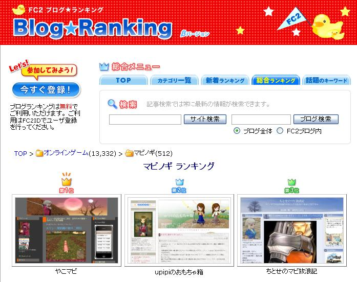top1.jpg