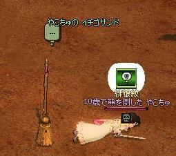 yako018.jpg