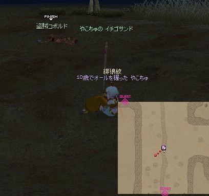 yako047.jpg