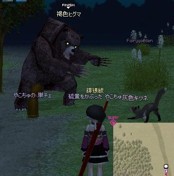 yako101.jpg