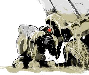 泥犬2D02_01