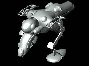 宇宙ゴブリン3D01_03.JPG