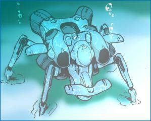水中グラジ2d01_01.jpg