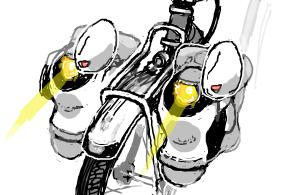 スーパーカーライト2D01_01.png