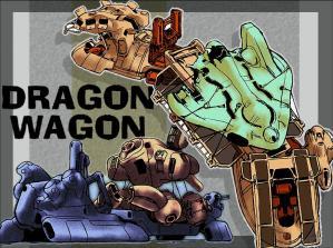 ドラゴンワゴン2D01_01.jpg