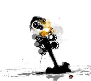泥クラッヘン2D01_01