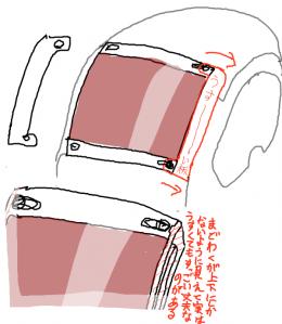 G窓02.png