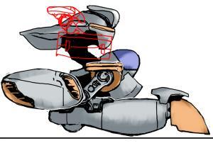 オーガスタンク02.jpg