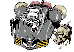 MADMAX2D01_02.png
