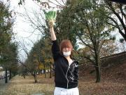 よつ葉2009 小山 5