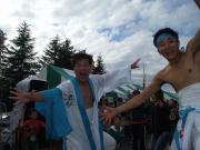 よつ葉2009 小山 4