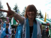 よつ葉2009 小山 3